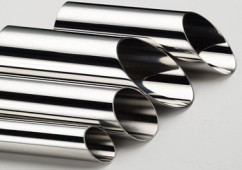 STAINLESS STEEL TUBES & PIPES-1