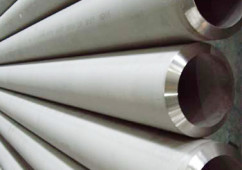 STAINLESS STEEL TUBES & PIPES-2
