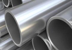 STAINLESS STEEL TUBES & PIPES-3