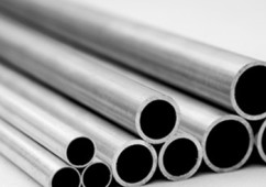 Aluminium Tubes and Pipes1