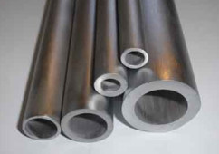 Aluminium Tubes and Pipes3