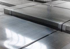 Carbon Steel Sheets and Plates2