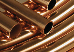 Copper and Alloy Tubes and Pipe2