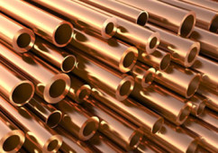 Copper and Alloy Tubes and Pipe3