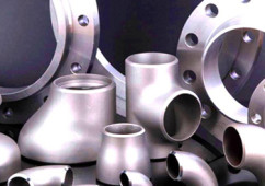 Fittings, Flanges and Forgings1