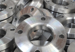 Fittings, Flanges and Forgings2