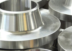 Fittings, Flanges and Forgings3