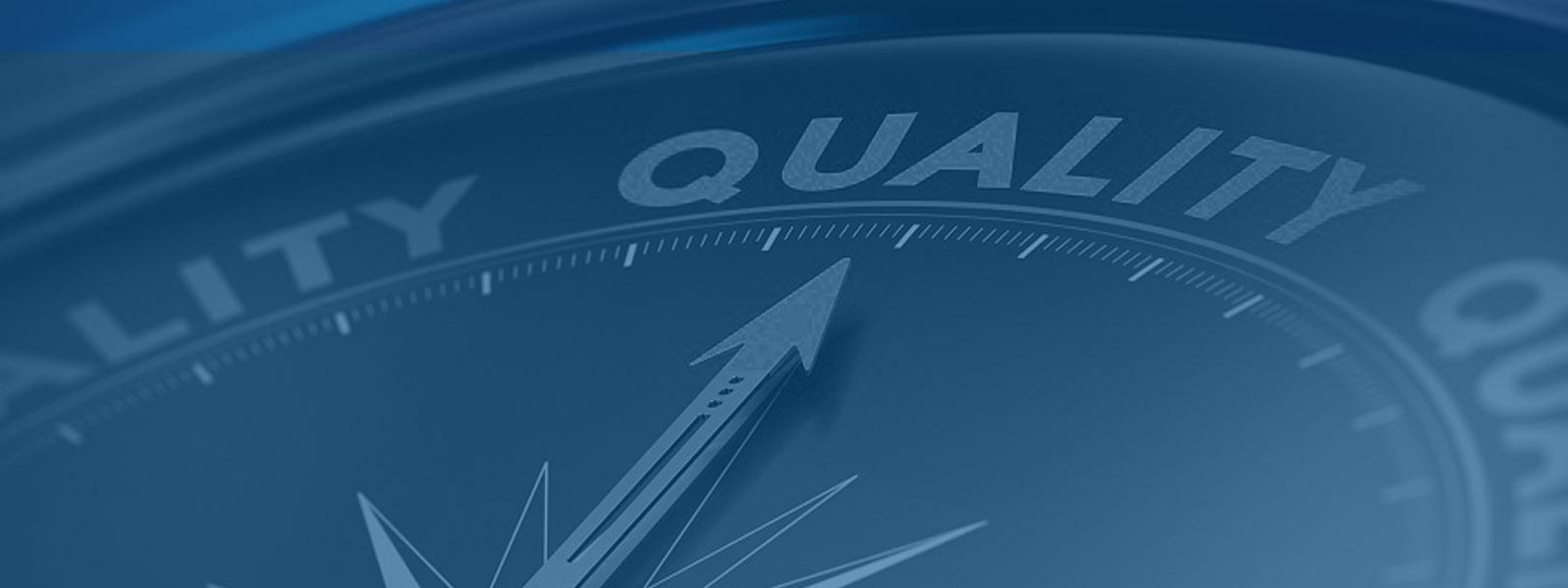 Quality-Assurance-2