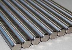 Titanium Bars1