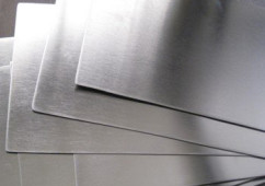 Titanium Sheets and Plates1