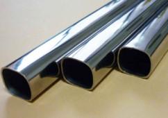 Titanium Tubes and Pipes3